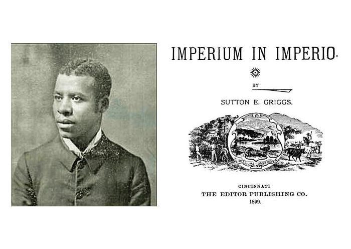 Imperio In Imperium
